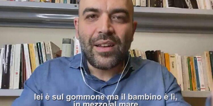 Scrittore parla a Ravello: 'Non si cancella ospite non gradito'