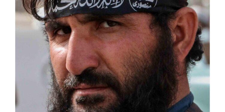 Capo talebani a Doha incontrerà altri leader per nuovo governo