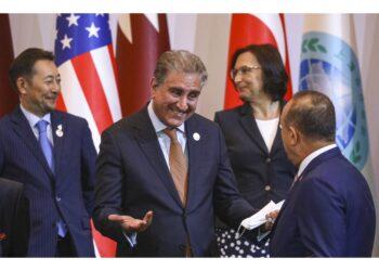 Washington vuole stop offensiva militare: serve accordo politico