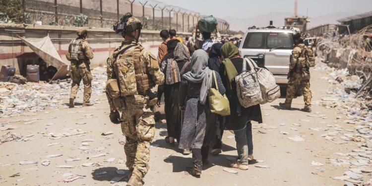 Lo si apprende da fonti italiane a Kabul
