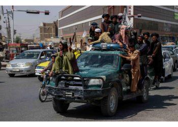 'Un esempio per tutti i jihadisti'