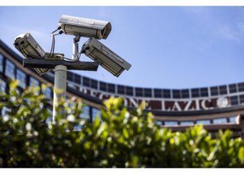Bruxelles interviene con varie iniziative per cybersicurezza
