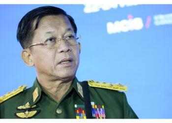 Governo pronto a lavorare con inviato Asean