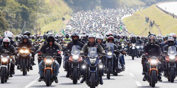 A Florianopolis e Brasilia dopo settimana tensioni istituzionali