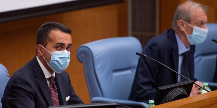 'Evacuati tutti gli italiani e 2.700 afghani'