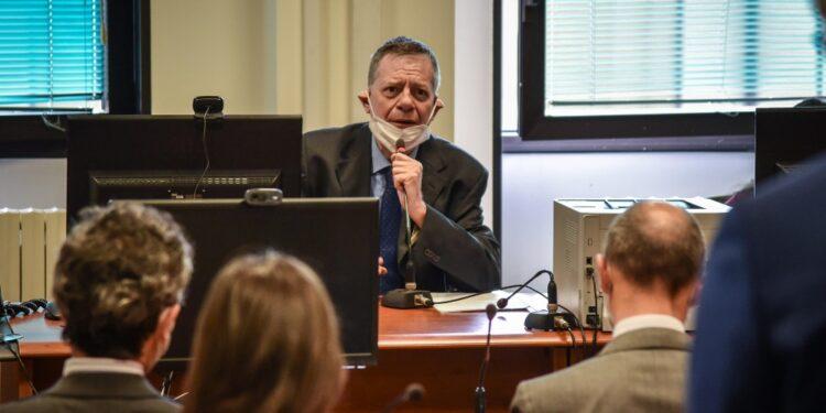 Motivazioni sentenza condanna a Milano per Di Rubba e Manzoni