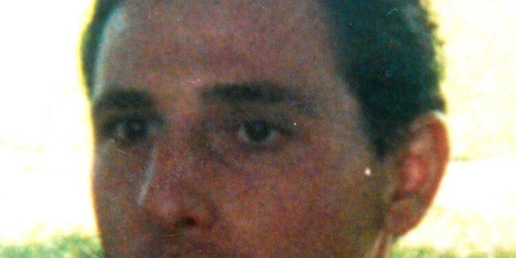 Cira Antignano non si rassegna e ricorda figlio morto in carcere