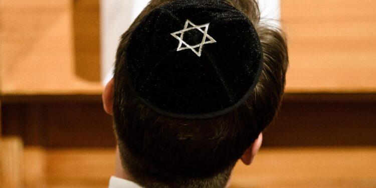 Ira di Israele:la legge va cancellata
