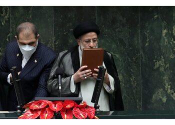 Neopresidente Iran ribadisce