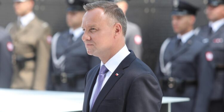Ministro Lapid