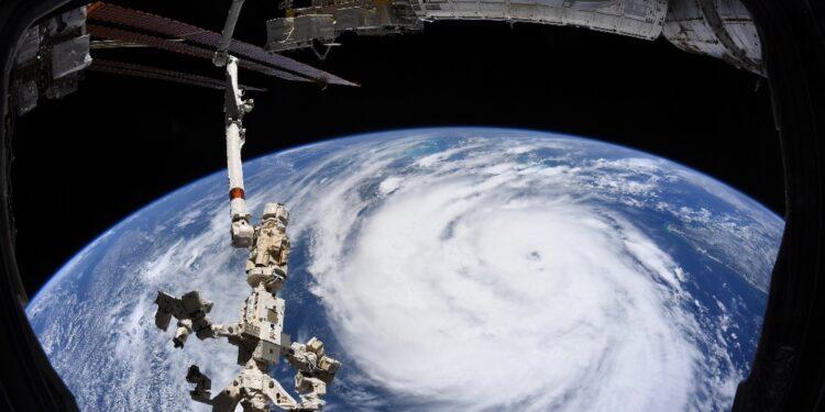 Mareggiate e tornado continuano a minacciare la Louisiana