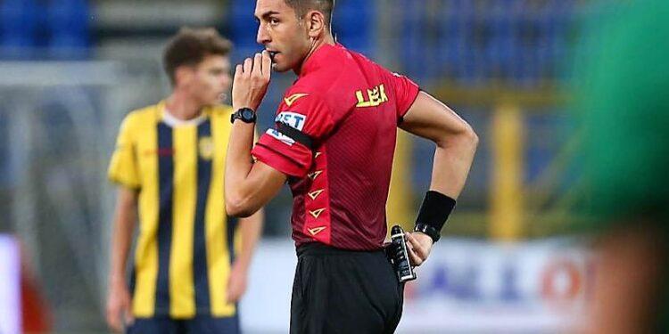Andrea-Colombo-arbitro-1