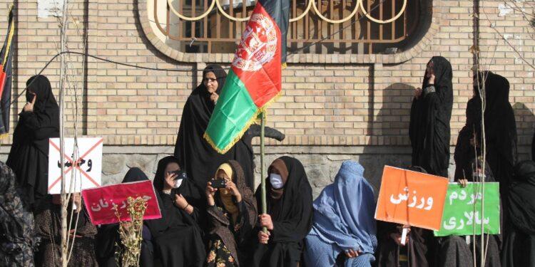 A Herat