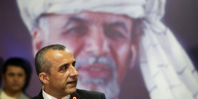 Lo riferisce da Kabul al Jazeera ma la notizia non è confermata