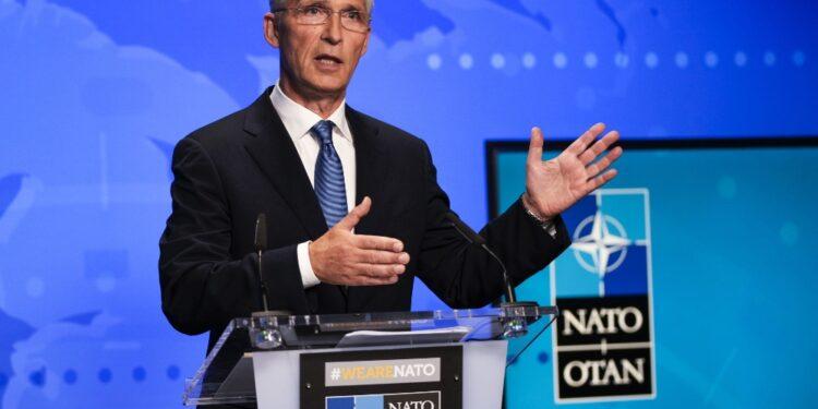 Europa e Nord America stiano assieme per rafforzare alleanza