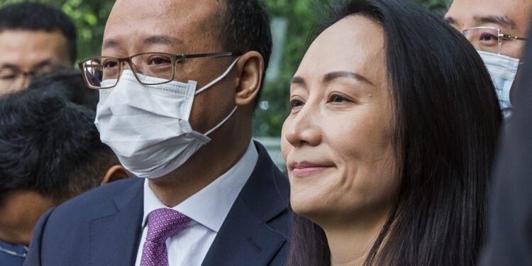 La posizione della Cina 'è coerente e chiara'