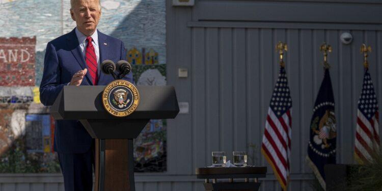 """Repubblicani contro il presidente: obbligo è """"incostituzionale"""""""