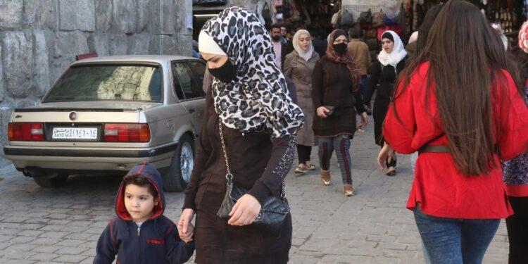 Autorità locali a Idlib decretano il lockdown