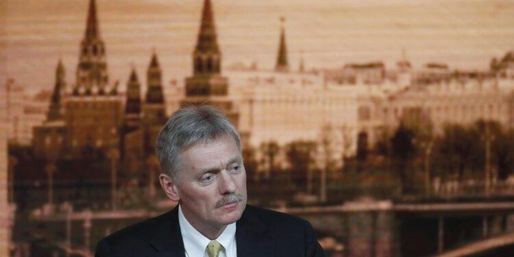 Lo ha detto Putin ha al presidente bielorusso Lukashenko