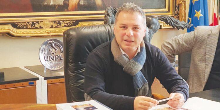 Coinvolto anche presidente Provincia di Vibo Valentia