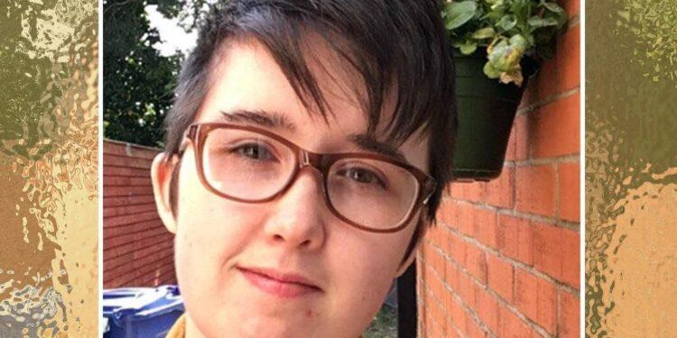 La giornalista colpita da un proiettile vagante nel 2019