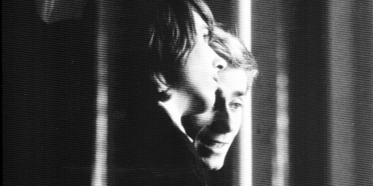 Assieme a Furlano fu condannato per 15 omicidi tra 1977 e 1984