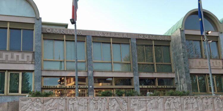 Indagini scaturite dalla denuncia di cinque mamme a Legnano