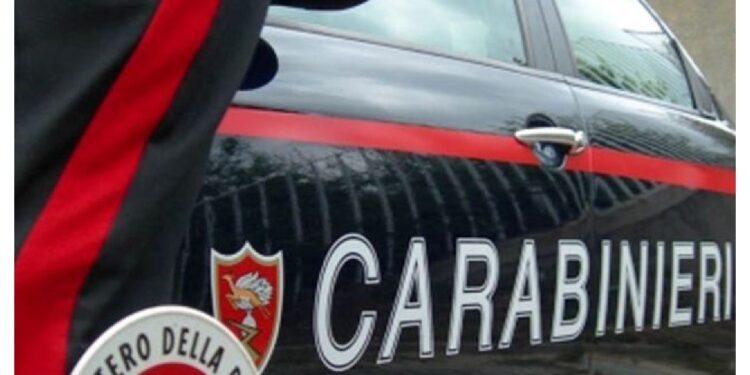 Inchiesta Dda di Catania su gruppo Cosa nostra in provincia