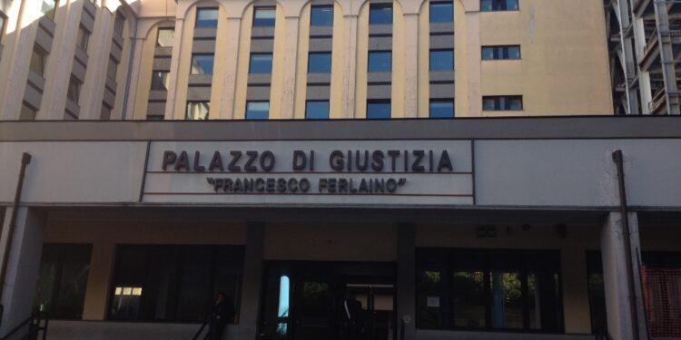 Giuseppe Pitaro era accusato di concorso esterno