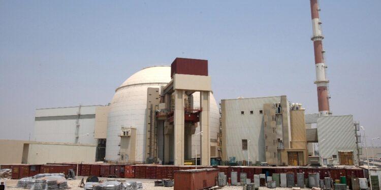 'Teheran aumenta scorte di uranio altamente arricchito'
