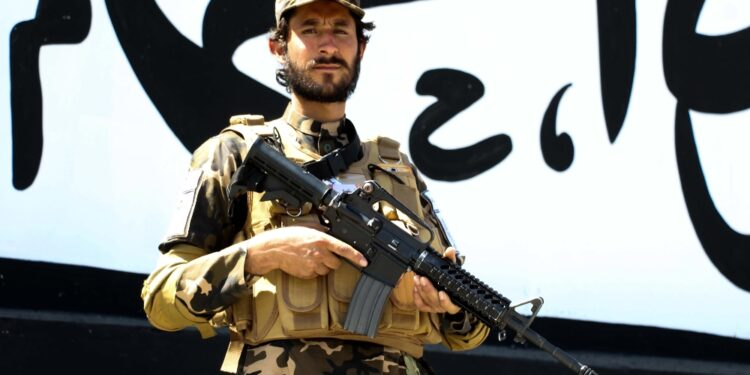 'Con noi basta guerra e massacri in Afghanistan'