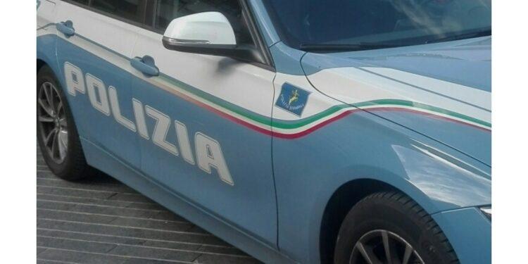 Indagate 4 persone. Operazione polizia Pordenone in Fvg e Veneto