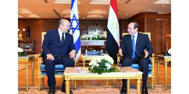 Serve soluzione a due Stati e appoggio a ricostruzione Territori