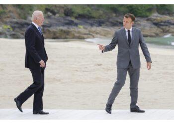 Portavoce governo Francia