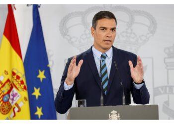 Il premier illustra le priorità del governo dopo la sosta estiva