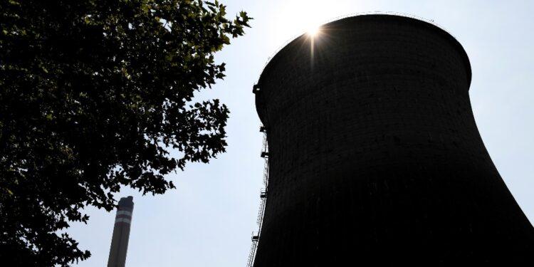 Madrid prova a limitare l'impatto dei prezzi dell'elettricità