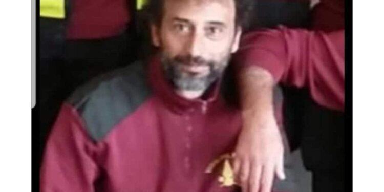 Le due vittime sono Giovanni Errera e Francesco Valenza