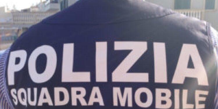 La ricostruzione del Piccolo dell'omicidio di ieri a Trieste