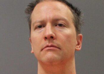 A giugno è stato condannato a oltre 22 anni di carcere