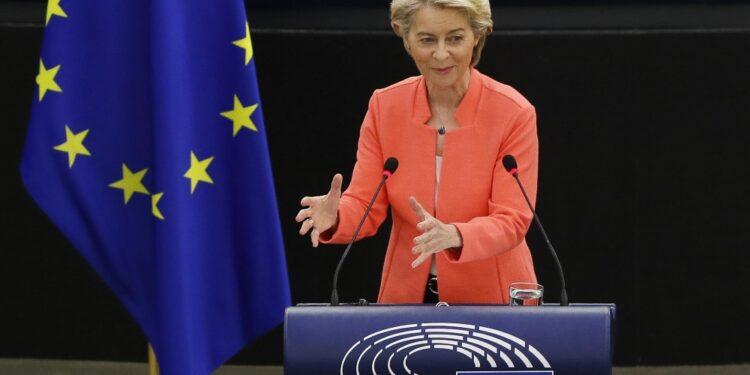 Prima di fine anno nuova dichiarazione congiunta con la Nato
