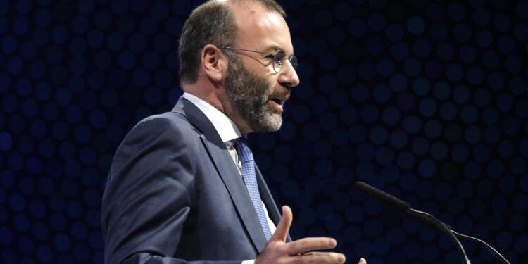 Seconda metà mandato presidenza Eurocamera appartiene al Ppe
