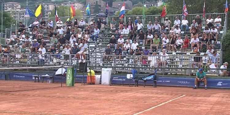 Tennis Como