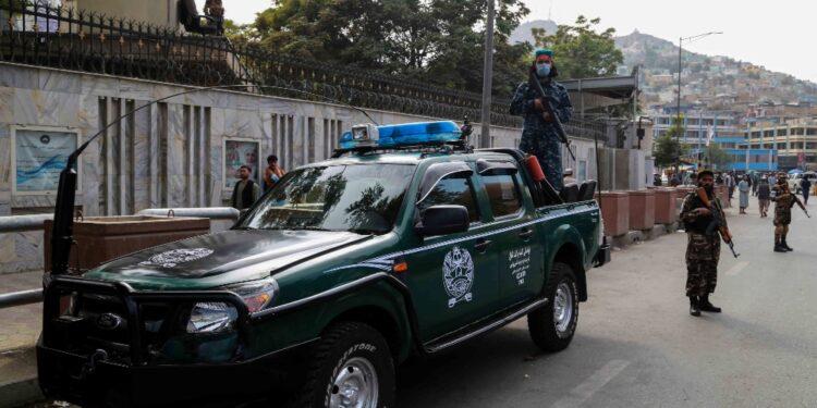 Nell'attacco nella provincia di Ghor assassinato anche il nipote