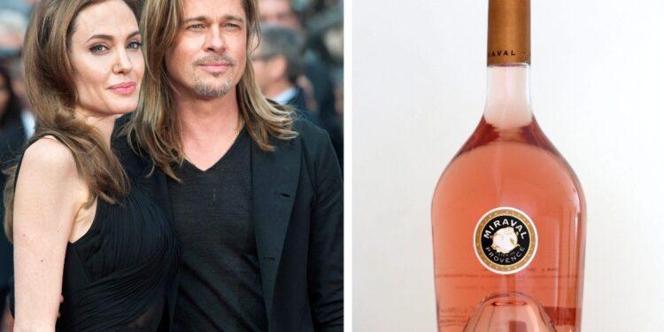 Operazione mette fine battaglia legale di un anno con Brad Pitt