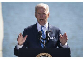 """""""Abbiamo sacro impegno per la tutela degli alleati della Nato"""""""