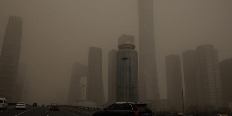 Chiuse altre 60 miniere carbone malgrado crisi energetica Paese