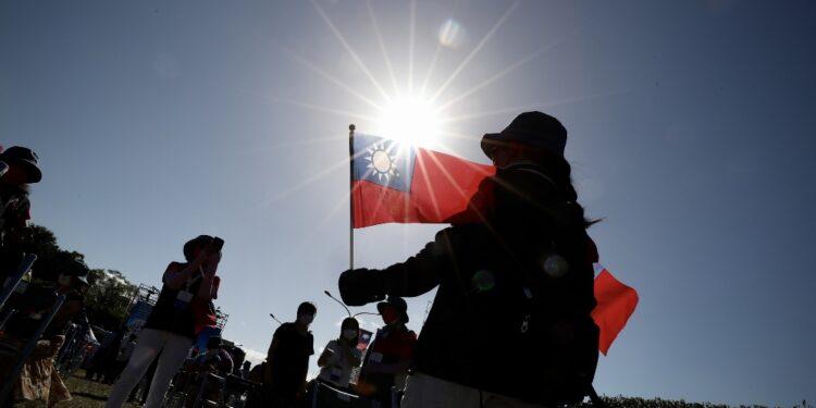 Pechino respinge offerta colloqui della 'leader regionale' Tsai