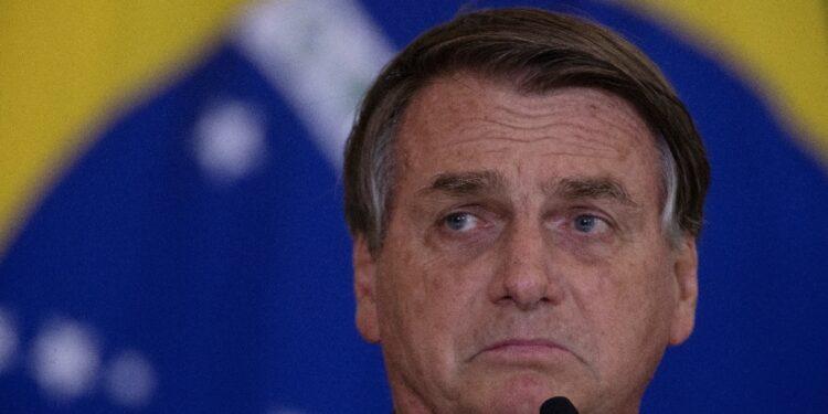 Per leader Brasile questa fascia d'età corre rischi 'irrisori'