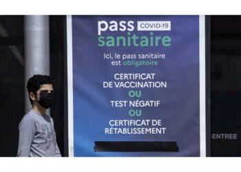 Ministro Véran: 'non rinunciare adesso a strumenti protezione'