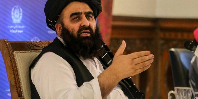 Lo annuncia portavoce ministero Esteri di Kabul